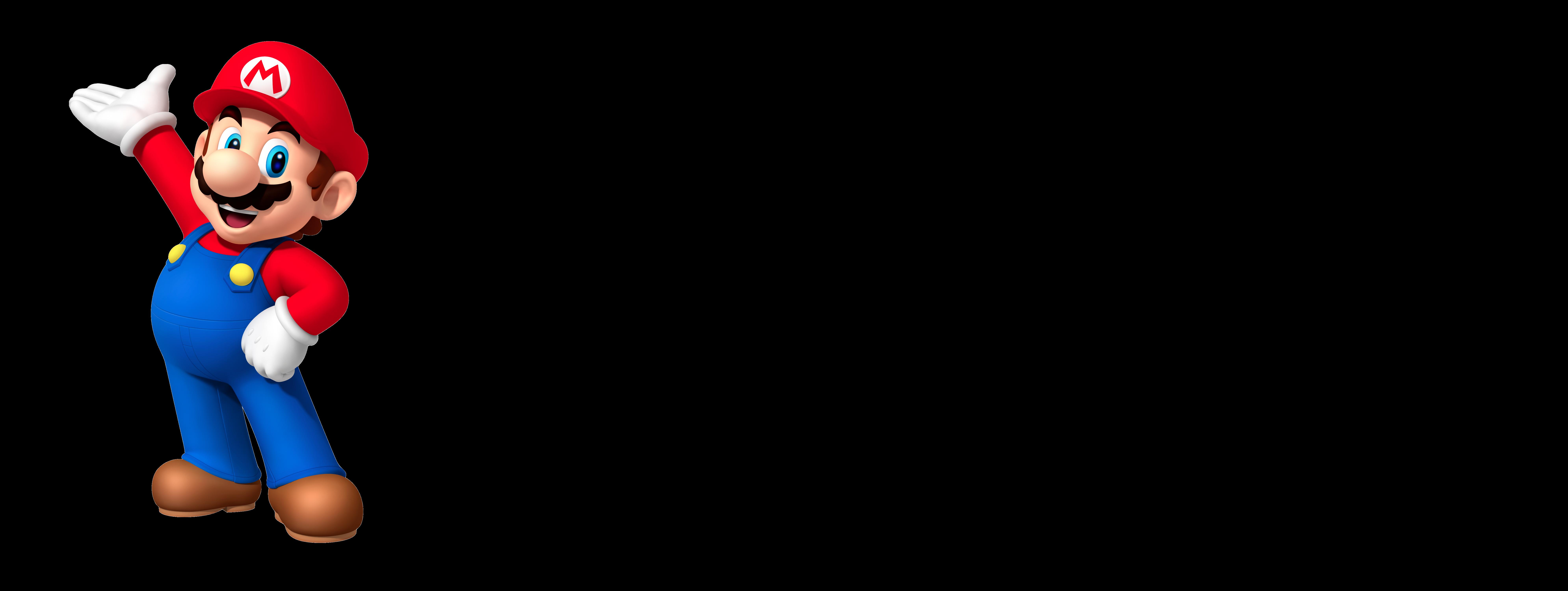 Le plombier d'Aubenas — GOMEZ & Fils