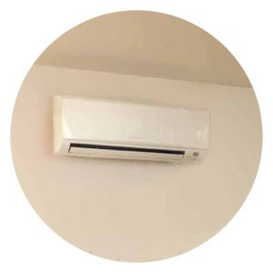 aubenas plomberie chauffage energie climatisation isolation gomez plombier