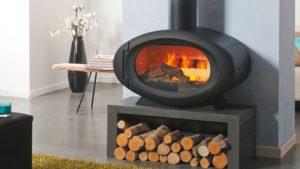 Aubenas ardeche plomberie chauffage energie climatisation isolation gomez plombier